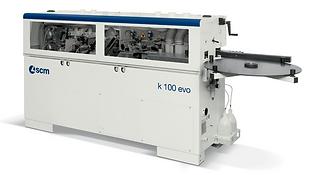 Olimpic K100 Evo Edgebander Image.png