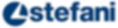 Stefani Logo.png