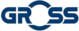 Gross Logo No Background Blue.png