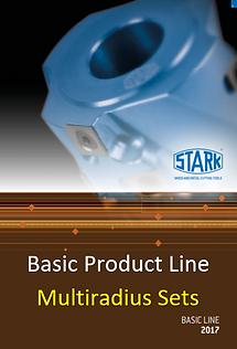 Stark Basic Multiradius Sets.png
