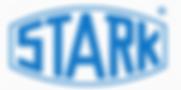 Stark Tooling Logo.png