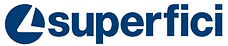 Superfici Logo.png