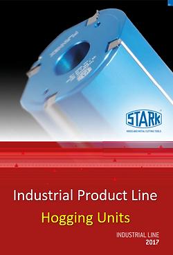 Stark Industrial Hogging Units.png