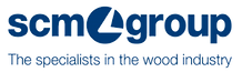 SCM LOGO Blue - No Background Colour.png