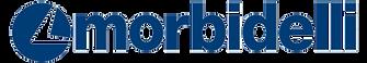 The Machine Man Presents Morbidelli CNC Routers