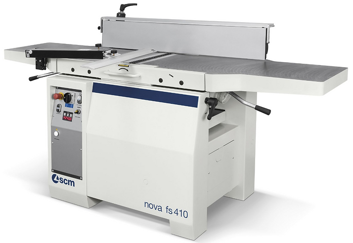 Nova FS410 Planer Thicknesser Image.png