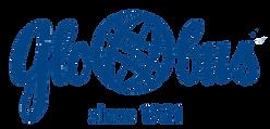 Globus Logo No Background Blue.png