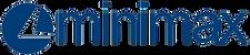 Minimax Logo Blue - No Background.png