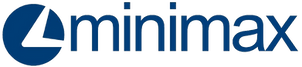 Minimax Logo Blue - No Background.png