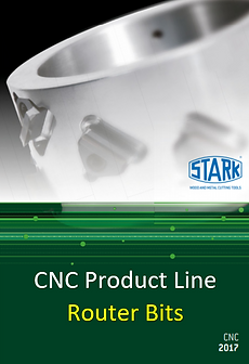 Stark CNC Routers.png