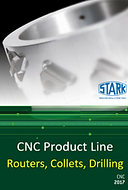 CNC Line Cover Page - Small.png