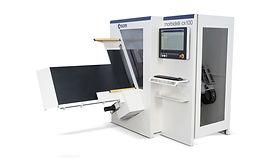 SCM Morbidelli CX100 CNC Borer Drilling Machine
