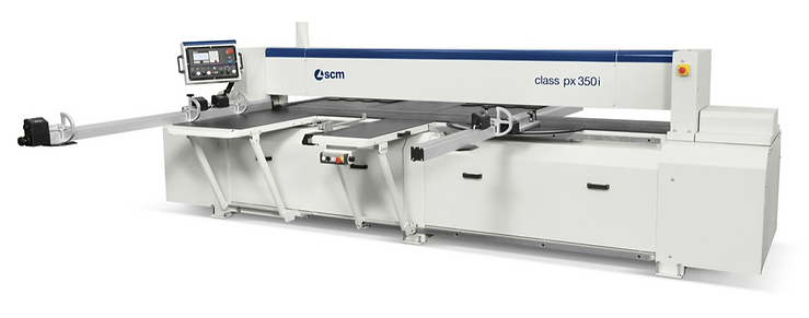Class PX350I Panel Saw Image 1.png