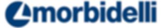 Morbidelli Logo.png