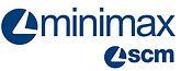 new_minimax_logo.jpg