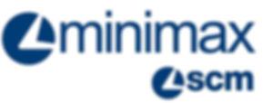Minimax Woodworing Machinery