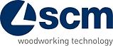 SCM Logo 2.png