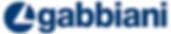 Gabbiani Logo.png