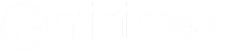 Minimax Logo White - No Background.png