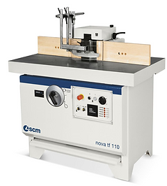 Nova TF110 Spindle Moulder.png