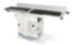 Minimax FS41C Planer Thicknesser Image.p