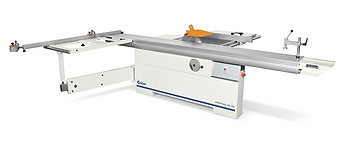 Minimax SC4E Panel Saw Image2.png