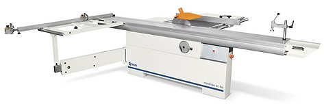 Minimax SC4 Panel Saw.png