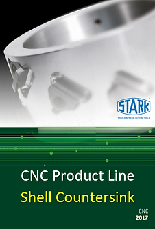 Stark CNC Shell Countersink.png