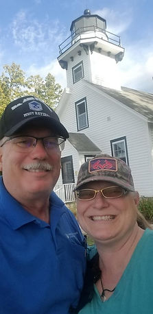 David Martin and Wife 3.jpg