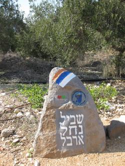 Gospel trail 29.11, 11 180.JPG