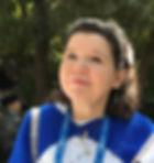 Anneli_Rajamäki.jpg