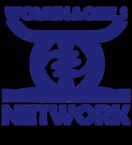 WGN main logo.png