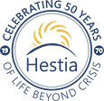 Hestia 50yr Logo COLOUR WEB.png