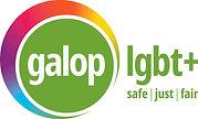 Galop - full logo.jpg