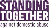 StandingTogether_Logo_ONLY-01.jpg