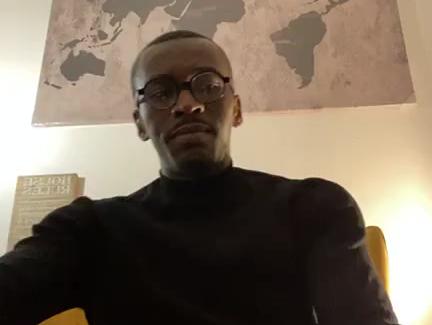 Live Instagram de Monsieur Roro - Face à Face