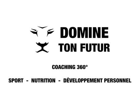 Ecris ton histoire avec Domine Ton Futur, et deviens le héros de ta vie !