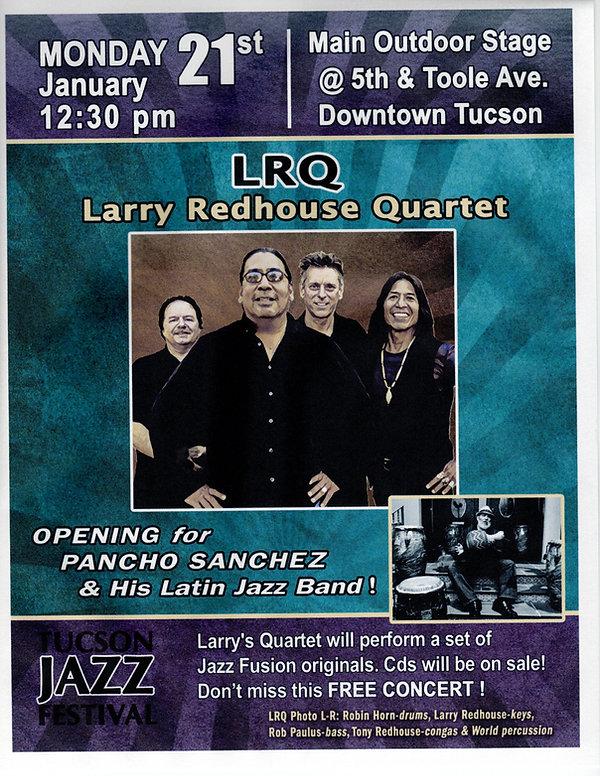 LRQ Pancho Sanchez Poster.jpg