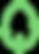logo_gaia_logo_simbolo_cor.png
