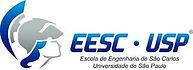EESC.jpg