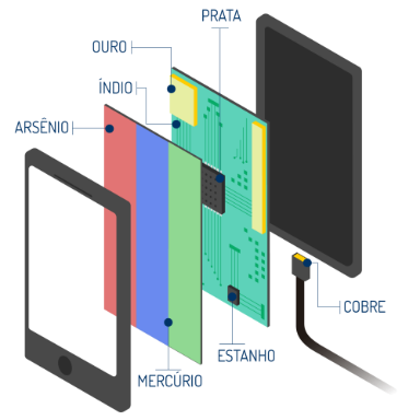 img-smartphone-inside.png