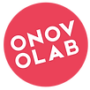 ONOVOLAB_IdentidadeVisual.png