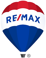 RE/MAX, RE/max, re/max, remax, Sell, Houses for sell, Houses to buy, homes to sell, homes to buy, homes for sell, home buyer's checklist, where to start when buying a home, where to start when selling a home,where to start when buying a house, where to start when selling a house