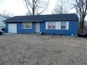 New Listing In Independence