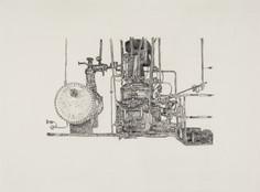 20th Century Decay #2 (Boiler)