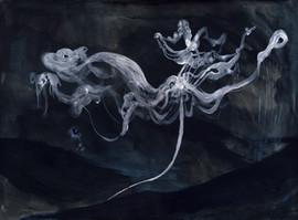 """""""Unverinnerlicht # the night"""""""