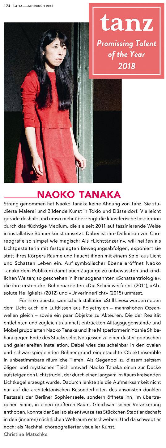 tanzJB18_Hoffnung_Naoko Tanaka.jpg