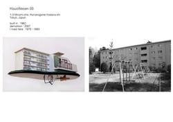 HausWesen 03