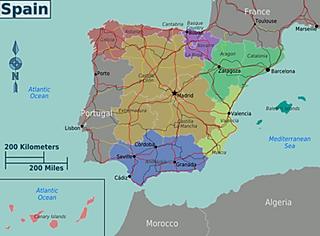 Spanish Regions.png