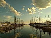 Port de la Grande Motte.jpg